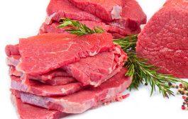 دختران در مصرف گوشت قرمز احتیاط کنند!