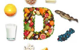ویتامینی که به لاغری کمک می کند