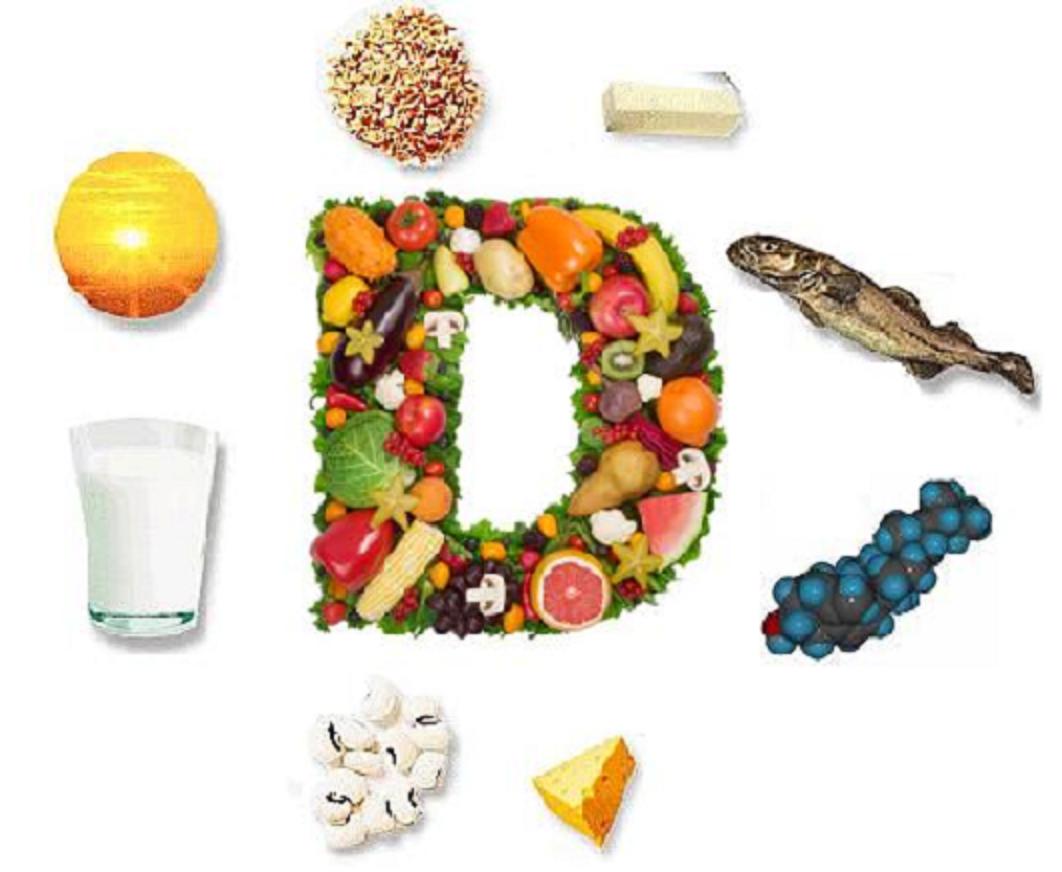ویتامینی علیه پوسیدگی دندان