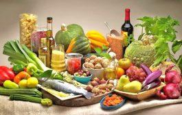 به این دلایل رژیم غذایی مدیترانه ای داشته باشید