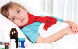 علائمی که به شما هشدار میدهند در معرض بیماری هستید