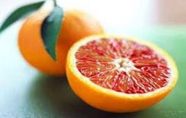پرتقال خونی را دست کم نگیرید!