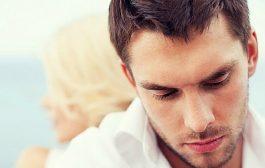 چگونه با انتقاد صحیح مانع لجبازی همسرمان شویم