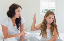 لجبازی ناشی از خشم درونی