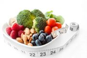 ۹ میوه که اشتهای تان را برای خوردن غذاهای چرب کم میکند