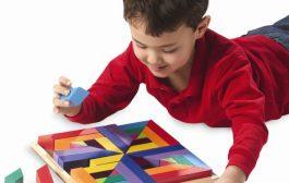 چگونه توجه و تمرکز کودکان را افزایش دهیم؟