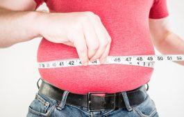 وقتی لاغرید اما شکمتان بزرگ است!