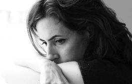 ارتباط خشونت خانگی علیه زنان با ضایعات پیش بدخیم و بدخیم سرویکس
