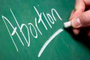 گزارش چندین مورد سقط راجعه به علت کمبود مادرزادی فاکتور