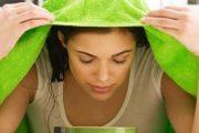 روشهای جلوگیری از افتادگی پوست گردن