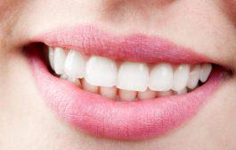 دندانها آینه تمام نمای بدن هستند