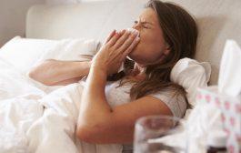 آیا ویتامین ث واقعا تاثیری در درمان سرماخوردگی دارد؟