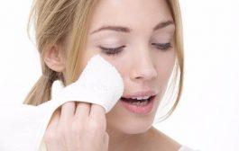 آشنایی با آبسه دندان و درمان آن