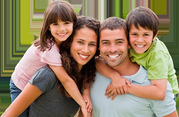 برقراری ارتباط مثبت با کودکان
