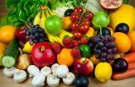 پیشگیری از عفونت ادراری با تغذیه مناسب