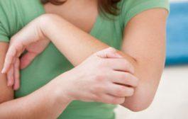 علت حساسیت به بدلیجات و راههای درمان آن