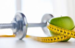 ۷ کار که برای کاهش وزن نباید انجام دهید