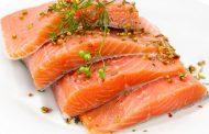 ماهی پرورشی بخوریم یا نه؟