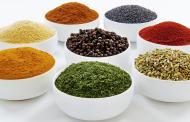 کاهش کلسترول خون با ۳ ادویه پرکاربرد