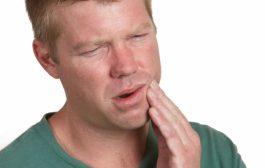 برای جلوگیری از لق شدن دندان چه کنیم؟