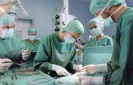 جزئیات پس از جراحی واریکوسل