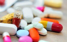 عوارض خطرناک پرمصرف ترین داروهای دنیا