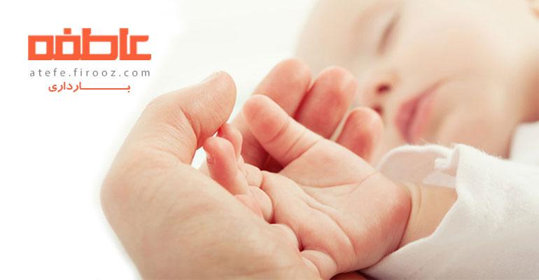 تأثیر والدین بر رشد اخلاقی کودکان  بخش دوم