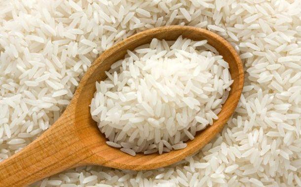 سهم مصرف برنج زنان باردار در روز چقدر است؟