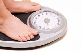 آیا کاهش وزن غیر ممکن است؟