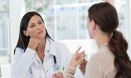 تشخیص و درمان سقط مکرر