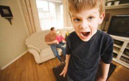روش مناسب برای رفتار با کودکان بیش فعال