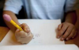 برای رفع مشکل بدخطی کودکان راهکارهای ساده ای پیشنهاد می شود