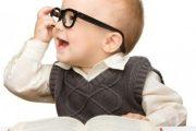 تعریف، تمجید و تأیید کودک