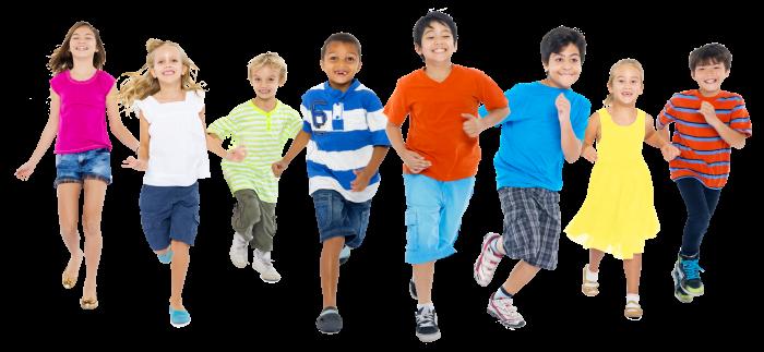 بهترین بازی ها برای کودکان چه بازی هایی هستند؟