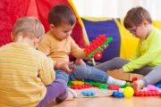 مهارت های لازم برای کودکان قبل از دبستان