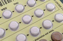 چه کسانی نباید قرص ضد بارداری بخورند؟