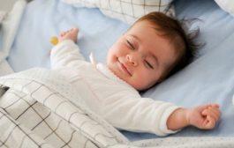 رابطه ساعت خواب شبانه و حافظه خوب