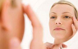 آشنایی با بیماریهای پوستی دوران بارداری