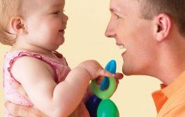 دایره واژگان کودک را گسترش دهید