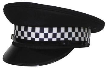 POLICE-HAT-NO-BADGE
