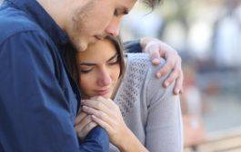 مشکلات سلامت روان پس از زایمان