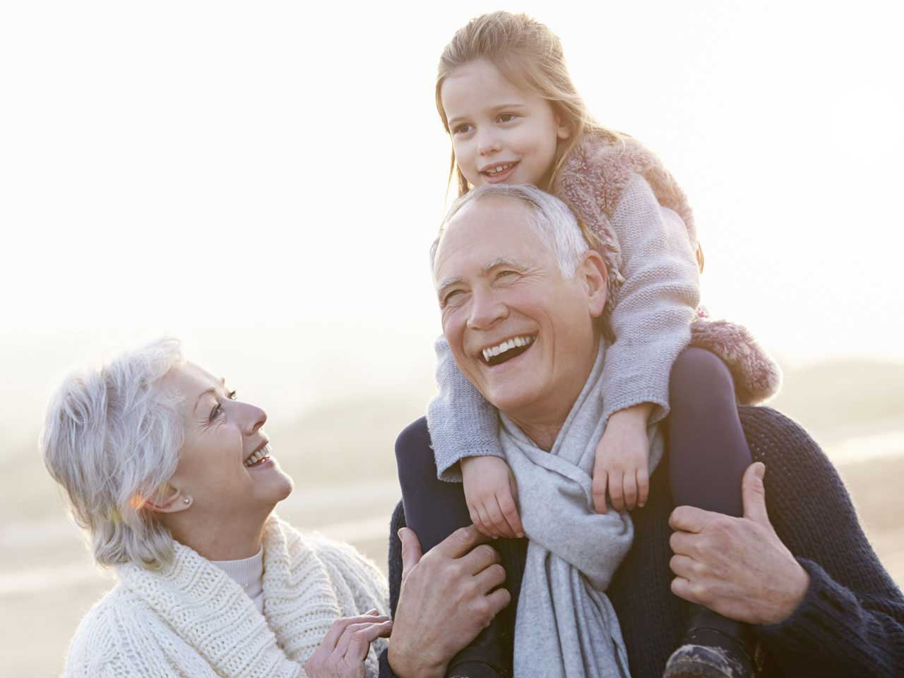 help_for_grandparents_looking_after_children-502055697