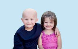 هفت نکته برای تقویت هوش کودک
