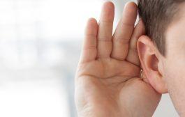 فعالیتهایی برای تقویت حس شنوایی