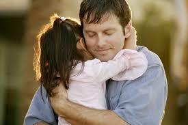 شادی های خانوادگی همراه با کودک ۹ تا ۱۲ ماه