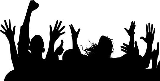 نوجوانان را در درک هویت واقعی خود یاری دهیم