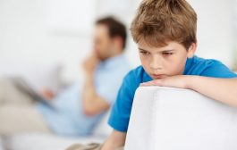 اتیسم اختلال فراموش شده فصل دوم