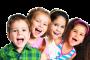 ۸ راهکار برای ایجاد تصویر ذهنی خلاق در کودکان