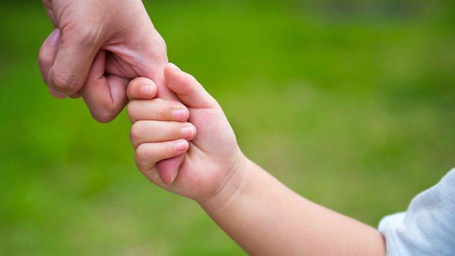 ده اشتباهی که والدین خوب مرتکب می شوند و راه رفع آن ها: