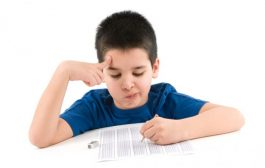 روش های رسیدن به موفقیت تحصیلی فرزندان